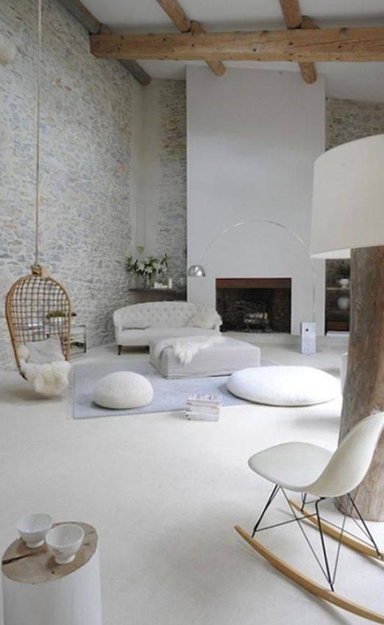 Een geschikte vloer voor uw woning